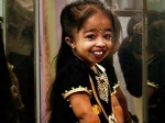 Bigg Boss 6 Jyoti Amge Want Career Bollywood