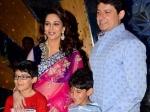 Unseen Rare Pictures Bollywood Actresses Meenakshi Rati