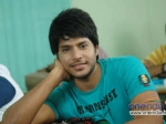 Sundeep Kishan Will Watch Damarukam Rls Day