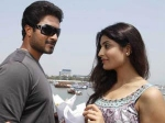 Edegarike Movie Review