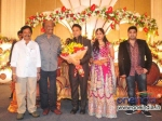 Pictures Rajinikanth Jyothi Krishna Wedding Reception