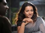 Trisha Vinnaithaandi Varuvaayaa