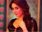 Bigg Boss 6 Kareena Kapoor Fevicol Se