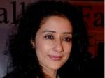 Manisha Koirala Cancer Jaslok Hospital