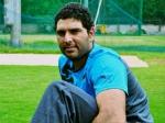 Yuvraj Singh Turning Tv Show Host The Unbreakables