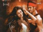 Krishnam Vande Jagadgurum Opening Reponse Box Office