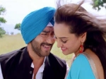 Son Of Sardar 17 Days Second Week Collection Box Office
