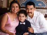 Aamir Khan Talaash First Day Collection Box Office