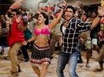 Krishnam Vande Jagadgurum Strikes Gold Box Office