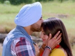 Son Of Sardar Third Weekend Collection Box Office