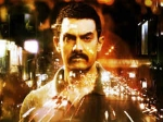 Aamir Khan Talaash 4 Days Collection Indian Box Office