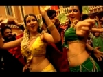 Top Telugu Item Songs