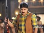 Top 10 Controversial Telugu Movies