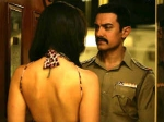 Aamir Talaash Five Days Collection Indian Box Office