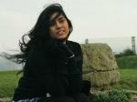 Rana Sister Malavika Marriage Sans Media Glare