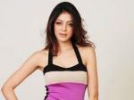 Parvathi Melton Enter Wedlock Boyfriend Samshu