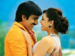 Ravi Teja Sarocharu Audio Released Market