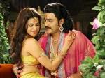 Devaraya Movie Review