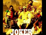 Top 10 Bollywood 2012 Movies Flops
