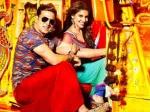 Akshay Khiladi 786 Opening Response Box Office