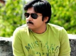 Is Pawan Kalyan Isolating From Friends Well Wishers