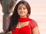 Sneha Prakash Raj Un Samayal Arayil