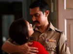 Aamir Talaash 7 Days First Week Collection Box Office