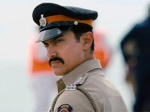 Talaash 7 Days 1 Week Collection Worldwide Box Office