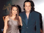 Fardeen Khan Wife Natasha Losses Twins Miscarriage