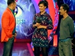 Bigg Boss 6 Vrajesh Mink Evicted House