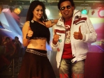 Pictures Lakshmi Rai Dances Premji