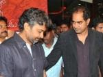 Ss Rajamouli Impressed Krish Shivam Story