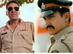 Khiladi 786 6 Days Collection Talaash Box Office