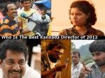Best Kannada Director