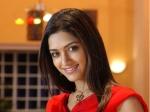 Divorced Actresses Urvashi Kavya Mamta Mohandas