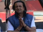 Bigg Boss 6 Santosh Shukla Evicted House After Nirahua