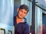 Svsc Audio Get Outstanding Response Mahesh Babu