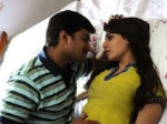 Yeto Vellipoyindi Manasu 2 Days Collection Box Office