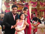 Bade Acche Lagte Hain December 18 Serial Updates