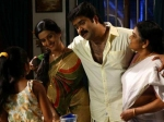 Malayalam Films 2012 Flopped Box Office