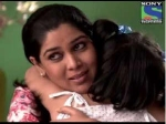Bade Acche Lagte Hain December 19 Serial Updates