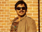 Karthi Next Attakathi Director Ranjith
