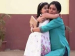 Bade Acche Lagte Hain December 20 Serial Updates
