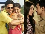 Khiladi 786 Talaash 2 3 Week Collection Box Office