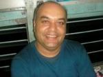 Actor Anand Abhyankar Died Car Accident