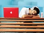 Back Bench Student Life After College Madhura Sridhar