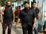 Karmayodha Readers Review Mohanlal