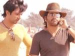 Sonu Sood Team Up With Nagarjuna Next Telugu Film