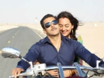 Salman Khan Dabangg 2 6 Days Collection Box Office