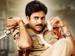Gabbar Singh Voted Best Telugu Movie